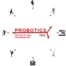 Probotics, Inc.